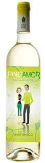 PingAmor Bottle